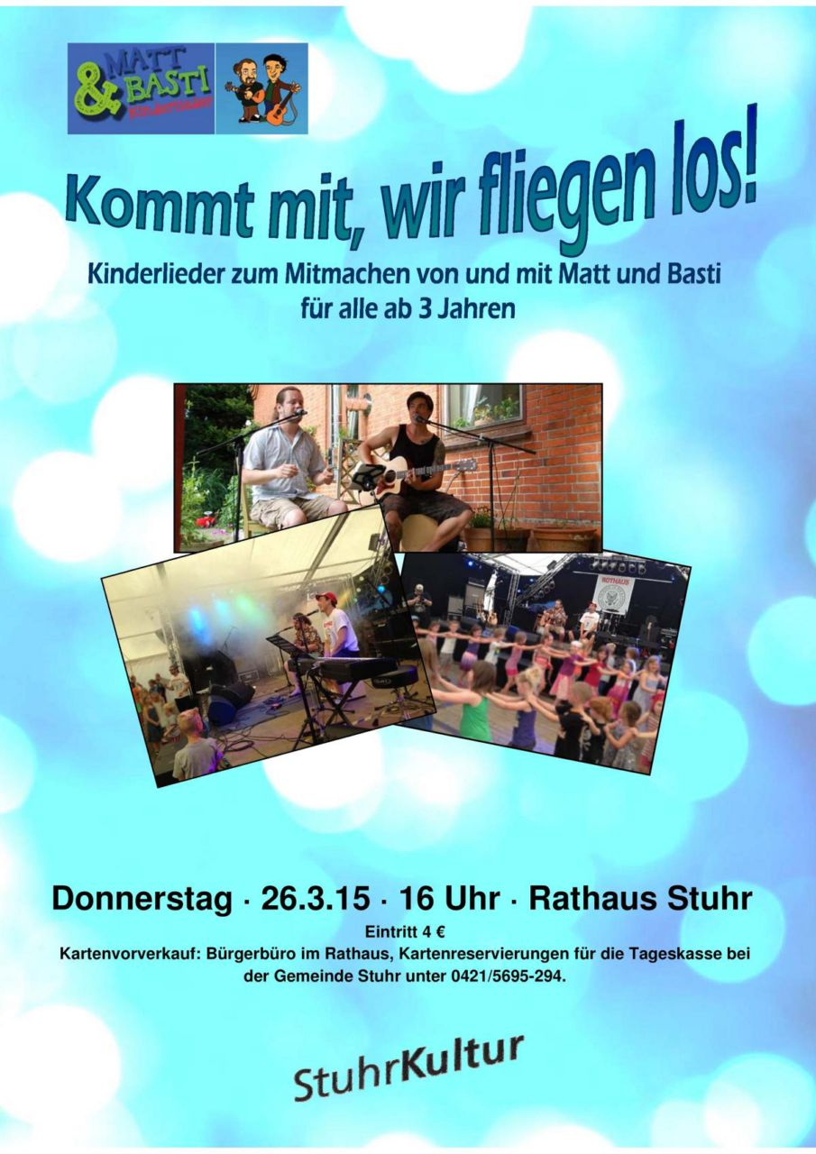 K1600_Plakat Matt Basti RATHAUS STUHR-page-001