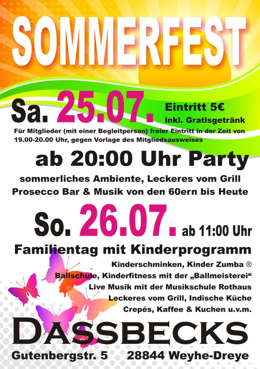 Sommerfest_A4_mit MG Info