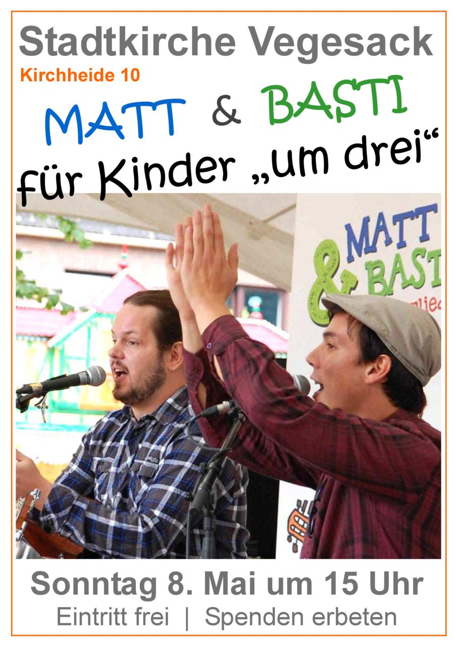 2016-5-8 Matt & Bast-page-001