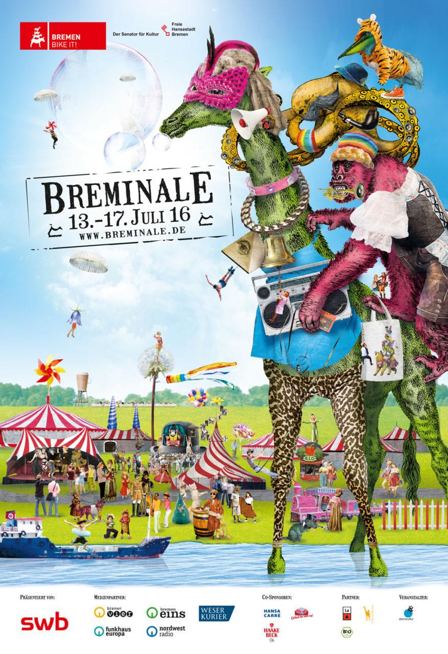 Breminale_2016_Plakat_web