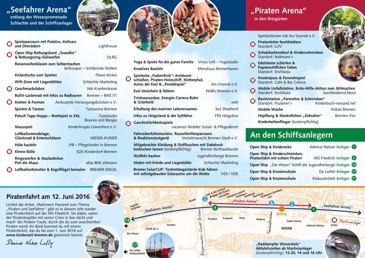 Familienfestflyer_WEB_160601-page-002
