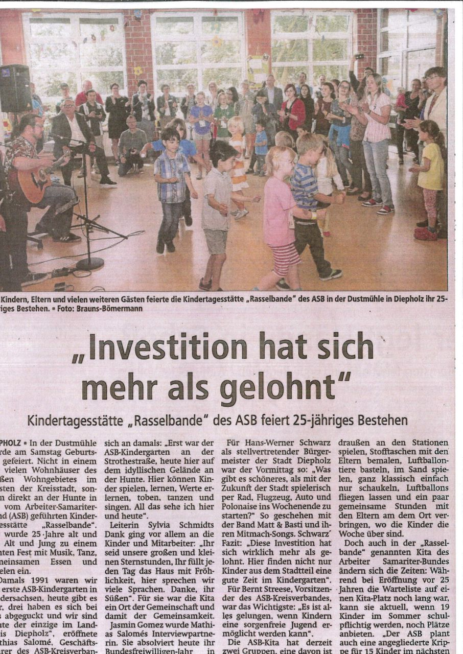Kreiszeitung Diepholz-page-001