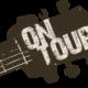 ontour_logocrop