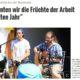 Foto Beitrag Kreiszeitung